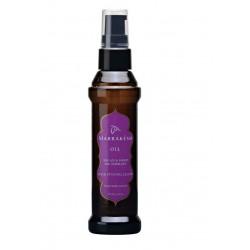 Plaukų aliejus MARRAKESH Oil Argan & Hemp Oil Therapy Hair Styling Elixir HIGH TIDE 60ml