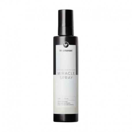 Apsauginis purškiklis plaukams HH Simonsen Miracle Spray 250ml