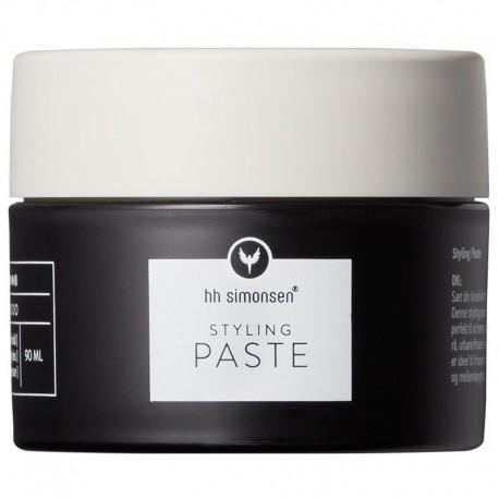 Plaukų formavimo pasta HH Simonsen Styling Paste 90ml