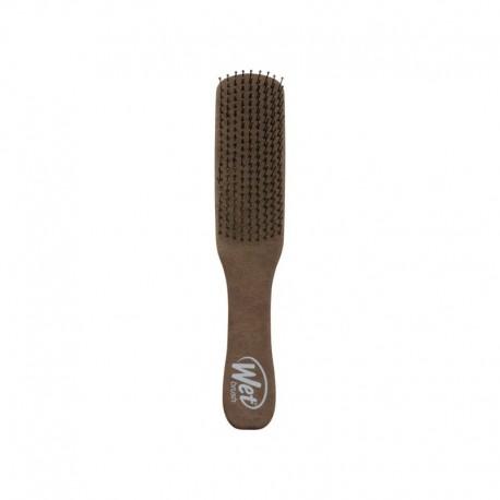 Vyriškas plaukų šepetys Wet Brush Men's Detangler