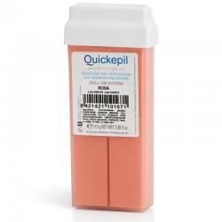 Vaškas kasetėje Pink100 ml.