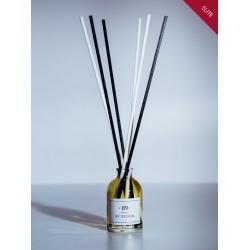 """Namų kvapas su lazdelėmis Aromatic 89  """"By Design"""" 50ml"""