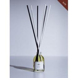 """Namų kvapas su lazdelėmis Aromatic 89 """"Dore"""" ELITE 50ml"""