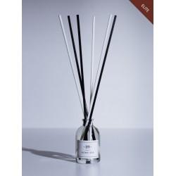 """Namų kvapas su lazdelėmis Aromatic 89 """"Home Spa"""" 50ml"""