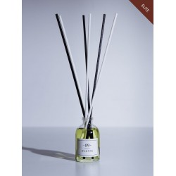"""Namų kvapas su lazdelėmis Aromatic 89 """"Wildfire"""" ELITE  50ml"""