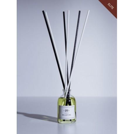 """Namų kvapas su lazdelėmis Aromatic 89 """"Wildfire"""" 50ml"""