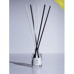 """Namų kvapas su lazdelėmis Aromatic 89 """"Heswe"""" 50ml"""