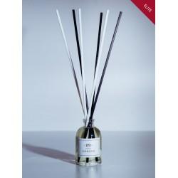 """Namų kvapas su lazdelėmis Aromatic 89 """"Diamond"""" ELITE 50ml"""
