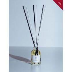 """Namų kvapas su lazdelėmis Aromatic 89 """"Euphoria"""" 50ml"""