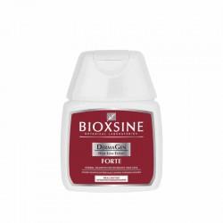 Šampūnas nuo plaukų slinkimo Biota Bioxsine Dermagen Forte 100ml