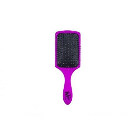 Stačiakampis plaukų šepetys Wet Brush