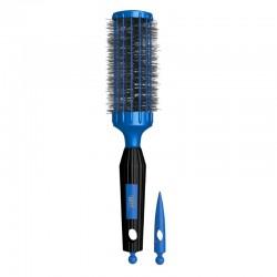 Džiovinimo šepetys Wet Brush Vented Speed Blowout M (51mm)