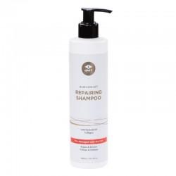 Regeneruojantis šampūnas GMT Beauty