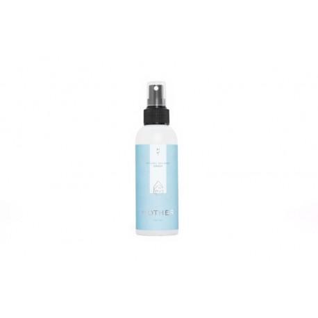 Jūros druskos purškiklis plaukams Mother Styling Sea Mist Spray 150ml