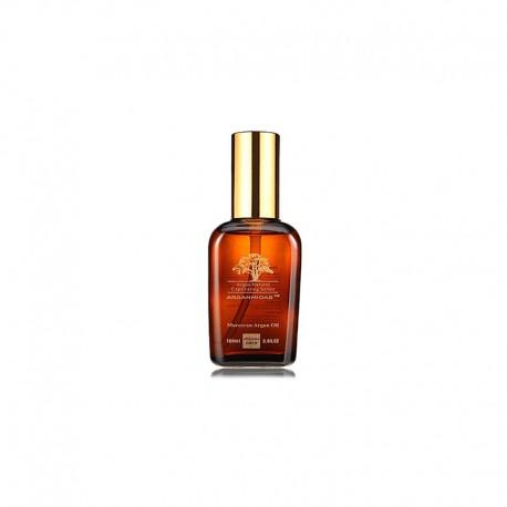 Plaukų ir odos aliejukas Arganmidas Moroccan Argan Oil 100ml