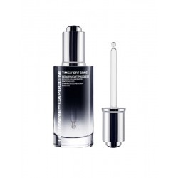 "Atstatomasis naktinis serumas ""Repair night progress"" Germaine de Capuccini Repair night progress 50ml"