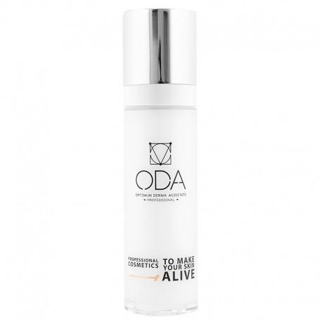 Intensyvaus poveikio kremas vyrams ODA To make your skin alive 30ml