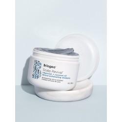Valantis šampūnas Briogeo Scalp Revival Shampoo 236ml