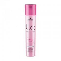 Sidabro atspalvį suteikiantis šampūnas Schwarzkopf Professional Silver Shampoo