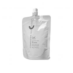 Šviesinamasis plaukų kremas Compagnia Del Colore bleaching cream 250g
