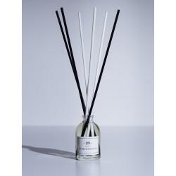 """Namų kvapas su lazdelėmis Aromatic 89 """"Pomegranate"""" CLASSIC 50ml"""