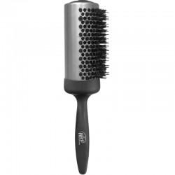 Plaukų džiovinimo šepetys Wet Brush EPIC SMOOTHING FINISH mažas