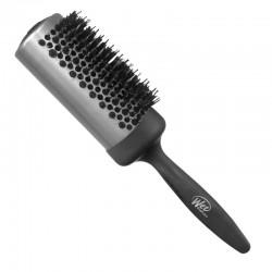 Plaukų džiovinimo šepetys Wet Brush EPIC SMOOTHING FINISH Large