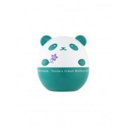 Drėkinamasis gelis-kremas jautriai odai Tonymoly Panda's Dream Moisture Gel Cream 40g