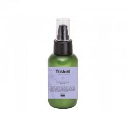Atkūriamasis purškiklis Triskell Restructuring Spray 100ml