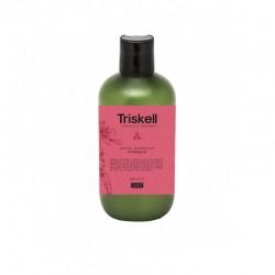 Spalvą apsaugantis šampūnas Trikell Color Preserve Shampoo