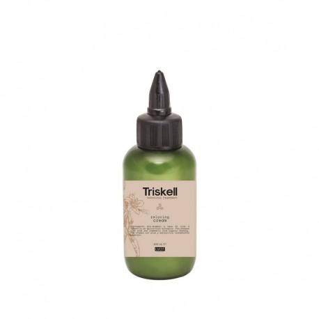 Atpalaiduojantis kremas Triskell Relaxing Cream 100ml