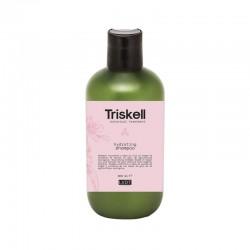 Drėkinamasis šampūnas Triskell Hydrating Shampoo