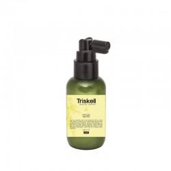 Energizuojantis purškiklis nuo plaukų slinkimo Triskell Energy Spray 100ml