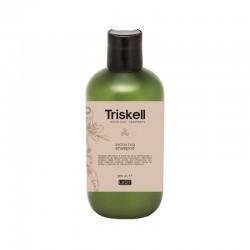 Atpalaiduojantis šampūnas Triskell Relaxing Shampoo