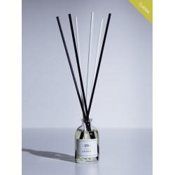 """Namų kvapas su lazdelėmis Aromatic 89 """"Ambra"""" Classic 50ml"""