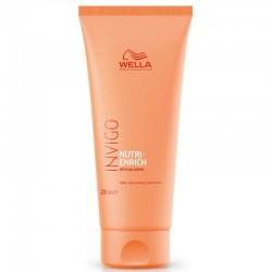 Maitinamasis plaukų kondicionierius Wella Nutri-Enrich Deep Nourishing Conditionier
