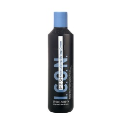 Drėkinantis plaukų formavimo kremas Mesh 250 ml