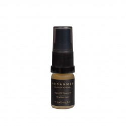 Plaukų aliejus Arganmer Argan Oil Treatment