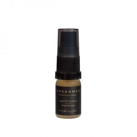 Plaukų aliejus Arganmer Argan Oil Treatment