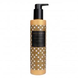 drėkinamasis plaukų kremas su arganų aliejumi Arganmer Fresh Moisturising Cream 250ml