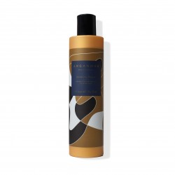 Atstatantis šampūnas Arganmer Revitalizing Shampoo 250ml