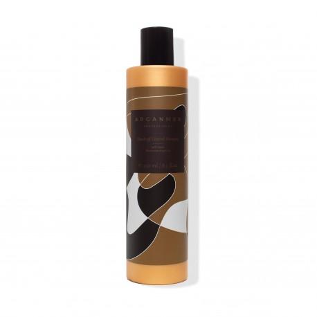 Šampūnas nuo pleiskanų Arganmer Dandruff Control Shampoo 250ml