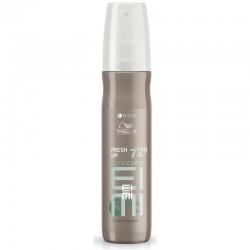 Purškiklis nuo garbanotų plaukų vėlimosi Wella NutriCurls Fresh Up Spray