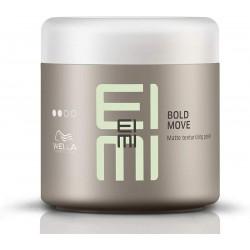 Matinė tekstūrinė plaukų pasta Wella Eimi Bold Move 150ml