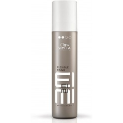 Neaerozolinis plaukų lakas Wella Eimi Flexible Finish 250ml