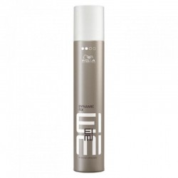 Modeliavimo lakas Wella Eimi Dynamic Fix 45s 500ml