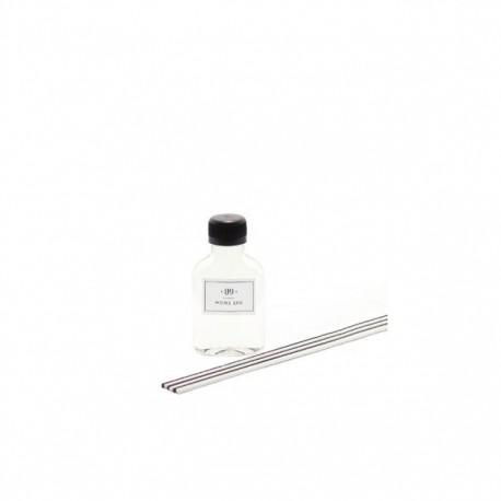"""Namų kvapas su lazdelėmis Aromatic 89 """"Heswe"""" CLASSIC Papildymas 100ml"""