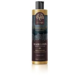 Šampūnas plaukų slinkimo prevencijai La Croa Hair Loss Premium Hair Care  300ml