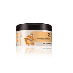 Refibra concentrated restoring mask 100 ml.