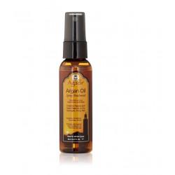 Atstatomasis purškiamas arganų aliejus plaukams Agadir Argan Oil Spray Treatment 150ml